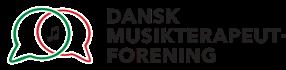 Dansk Musikterapeutforening - DMTF